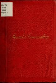 nouveau guide de terre sainte by meistermann barnabe 1850 pdf