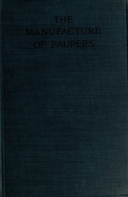 an introduction to the life of strachey The letters of lytton strachey observes in his introduction that if strachey's revealing searchlight 4 on one important aspect of strachey's life.