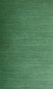 The manuscripts of Lord Kenyon