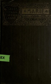 Story Of Russian Love Braille 63