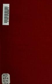 download reallexikon der deutschen literaturwissenschaft german edition