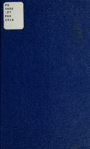 A Marriage Proposal By Anton Chekhov Pdf