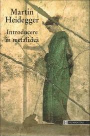 Dumnezeu după metafizică. O teologie estetică - Ratio et Revelatio