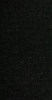 Martini Lange ... Rudimenta doctrinae de peste