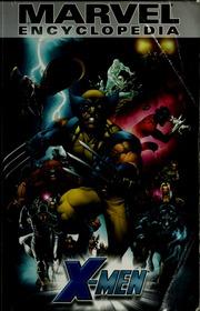 Marvel encyclopedia : Marvel Comics Group : Free Download