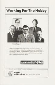 The Maryland Numismatist: 1986