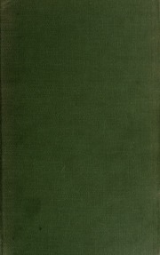 """maryland history thesis Welcome to the lib guide for charles county history day the history day theme for this school year is """"conflict and compromise in history"""" each student enrolled in a 7th grade enrichment social studies course is required to complete a history day project that includes submission of status reports, various rough drafts."""