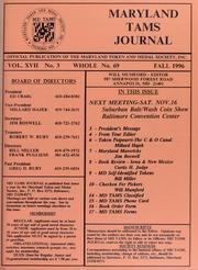 Idaho Merchants Tokens 1865-1967 by Frank Schell 1st First Edition 1967