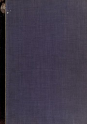 mary the mother of jesus an essay meynell alice christiana  mary the mother of jesus an essay meynell alice christiana thompson 1847 1922 streaming internet archive