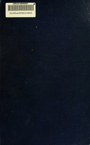 Massachusetts Soldiers and Sailors of the Revolutionary War Vol.3a