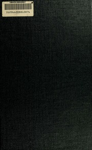 Massachusetts soldiers and sailors of the revolutionary war. Vol. 2, B ...
