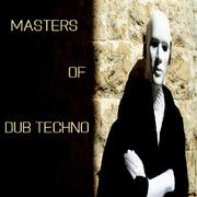 Maurizio Miceli - Masters Of Dub Techno
