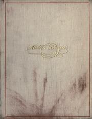 Vol 1: Mathias Stinnes und sein Haus; ein Jahrhundert der Entwickelung, 1808-1908