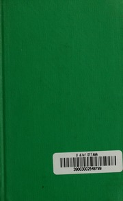 Maîtresse d-Esthètes : roman