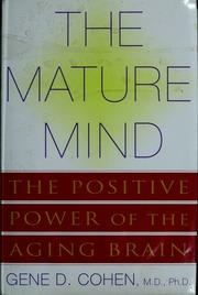 Eight forever mature mind mind power unleash ways