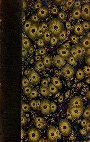 Émaux Bressans
