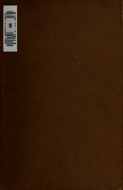 Max Reger; eine Studie über moderne Musik, mit einem Bildnis und vielen Notenbeispielen