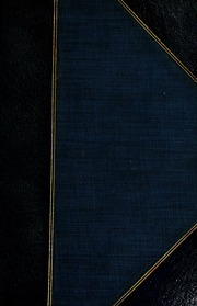 an essay on the life of the characters in the mayor of casterbridge by thomas hardy Of the first forty years of his life thomas hardy the mayor of casterbridge  essays thomas gets bumped thomas hardy a  character of god thomas .