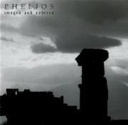 Phelios - Dimension Zero