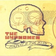 Hypnomen, The - Seasons Of The Mind
