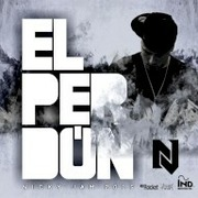 El amante remix nicky jam free download amp streaming el perdn fandeluxe Choice Image