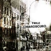 Drop City - Chiaroscuro EP