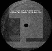 Various - The Mixes 142