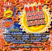 Hit Mania Dance Estate 2011 Download