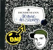 Dendemann - Mixtape Mindtricks - Best Of Dendemann Mixtape