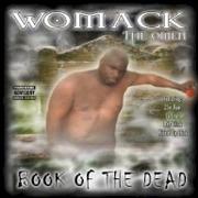book of dead live stream