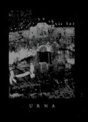 Urna - Liber Lelle : L'esperienza Mistica Di Angela Da Foligno