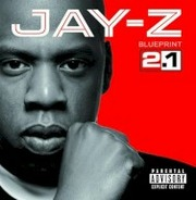 The blueprint jay z free download amp streaming internet blueprint 21 malvernweather Image collections