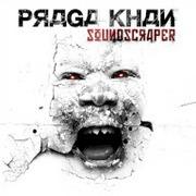 Praga Khan - Twenty First Century Skinned