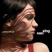 Download Free Kaki King Until We Felt Red Rar Software Cnet