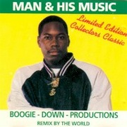 boogie down productions sex and violence download in Mesa