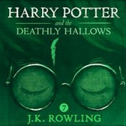 Harry Potter Collection by J.K. Rowling Audiobook Mp3 VBR