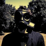 Steven Wilson Insurgentes Rapidshare - Free Software And Shareware