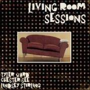 Living Room Sessions 3 Living Room Sessions Free Download Streaming Internet