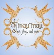 DJ Mau Mau - Art, Plugs And Soul