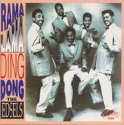 King Kong Ding Dong : King Kong Ding Dong : Free Download ...