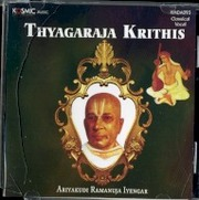 thyagaraja krithis by yesudas