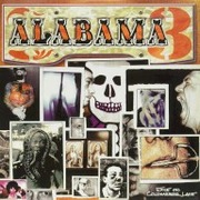 Exile on coldharbour lane alabama 3 free download streaming exile on coldharbour lane fandeluxe Ebook collections