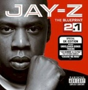 Blueprint 21 jay z free download streaming internet archive blueprint 21 malvernweather Image collections