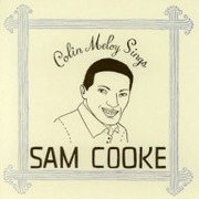 colin meloy sings morrissey : colin meloy : free download