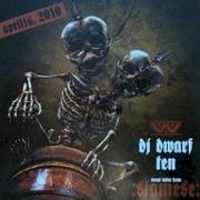:wumpscut: DJ Dwarf Two