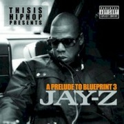 The blueprint 3 jay z free download amp streaming internet a prelude to blueprint 3 malvernweather Choice Image