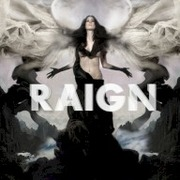 Raign knocking on heavens door free download streaming knocking on heavens door fandeluxe Ebook collections