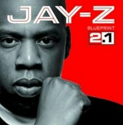 The blueprint 3 jay z free download streaming internet archive blueprint 21 malvernweather Images