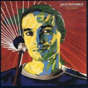Invitation jaco pastorius free download borrow and streaming invitation stopboris Choice Image