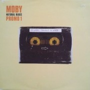 Moby - Porcelain - Mixes #1